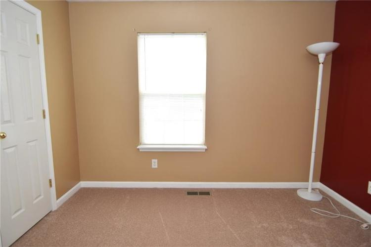 5116 Millwright Court Indianapolis, IN 46254 | MLS 21660496 | photo 11