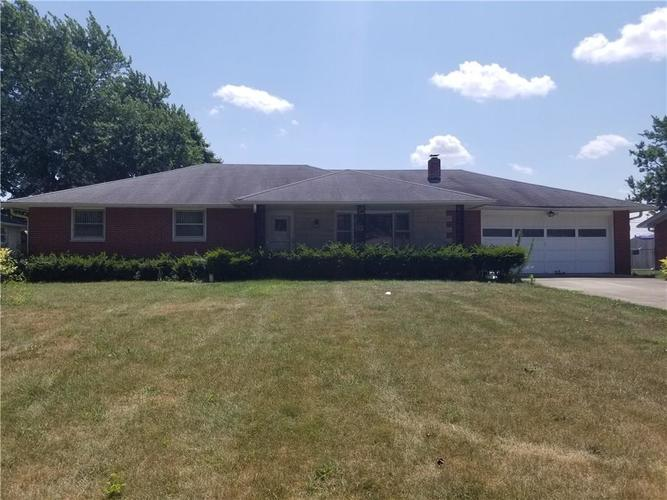 417  IMY Lane Anderson, IN 46013   MLS 21660536