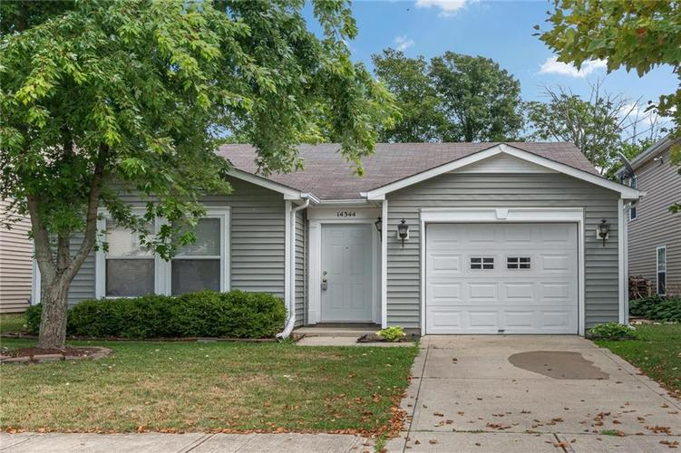 14344 Cuppola Drive Noblesville, IN 46060 | MLS 21660551 | photo 1