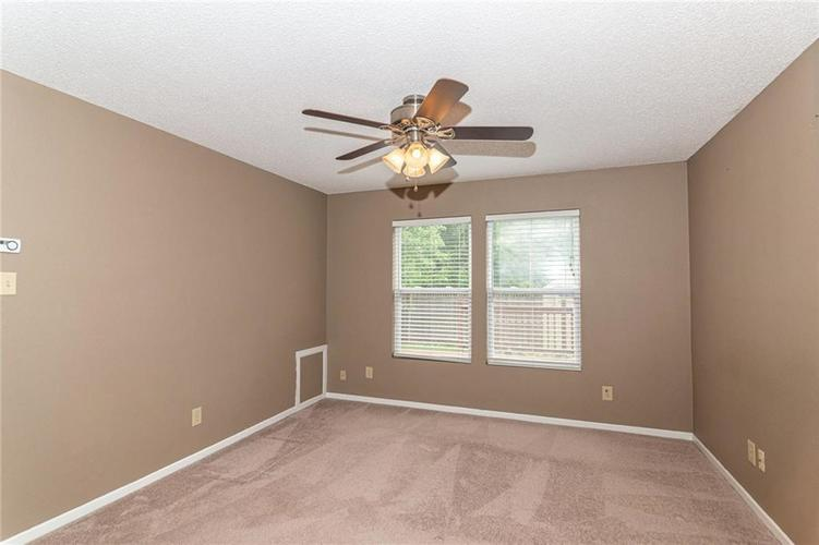 14344 Cuppola Drive Noblesville, IN 46060 | MLS 21660551 | photo 13