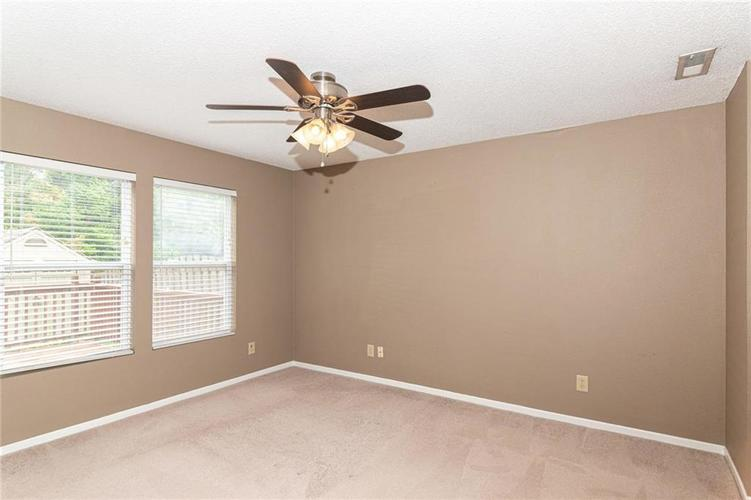 14344 Cuppola Drive Noblesville, IN 46060 | MLS 21660551 | photo 14