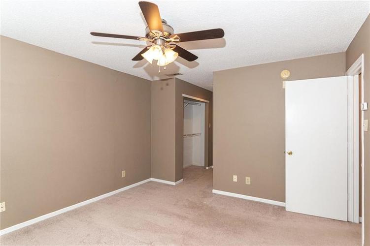 14344 Cuppola Drive Noblesville, IN 46060 | MLS 21660551 | photo 15