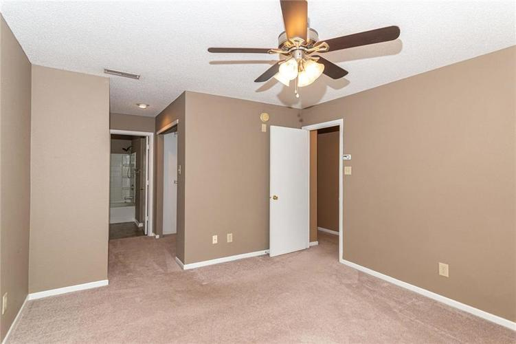 14344 Cuppola Drive Noblesville, IN 46060 | MLS 21660551 | photo 16