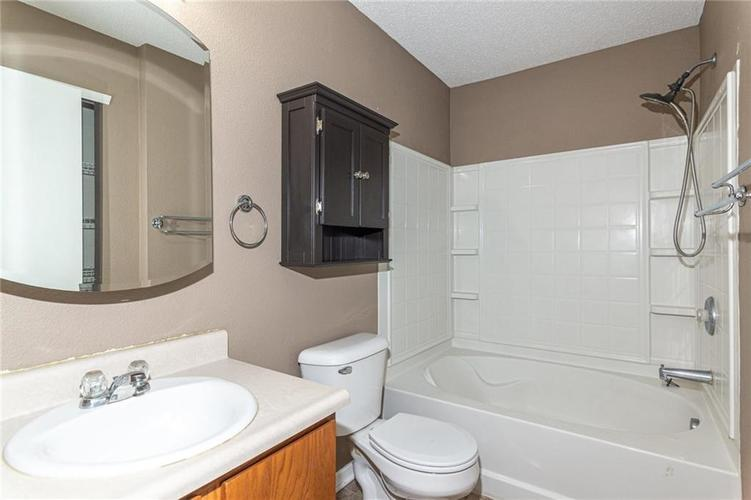 14344 Cuppola Drive Noblesville, IN 46060 | MLS 21660551 | photo 18