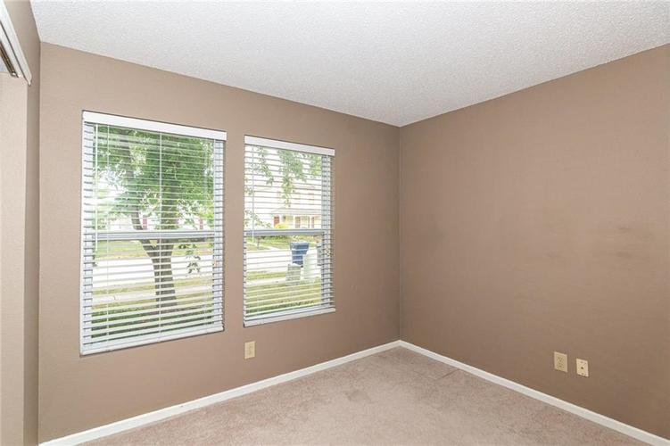14344 Cuppola Drive Noblesville, IN 46060 | MLS 21660551 | photo 19