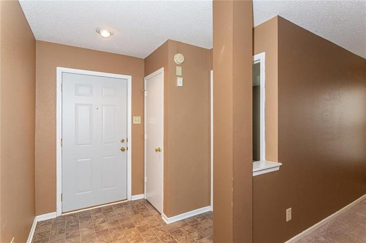 14344 Cuppola Drive Noblesville, IN 46060 | MLS 21660551 | photo 2