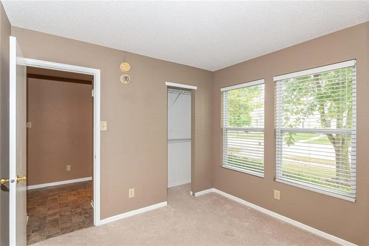 14344 Cuppola Drive Noblesville, IN 46060 | MLS 21660551 | photo 20