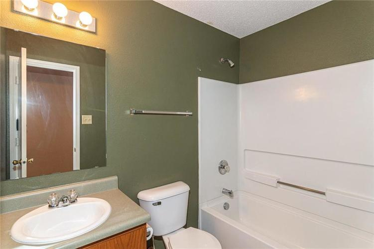 14344 Cuppola Drive Noblesville, IN 46060 | MLS 21660551 | photo 24