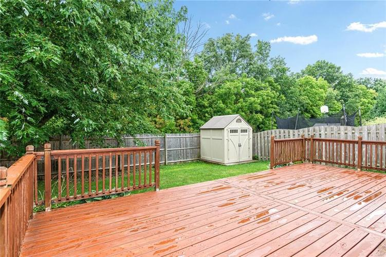 14344 Cuppola Drive Noblesville, IN 46060 | MLS 21660551 | photo 27