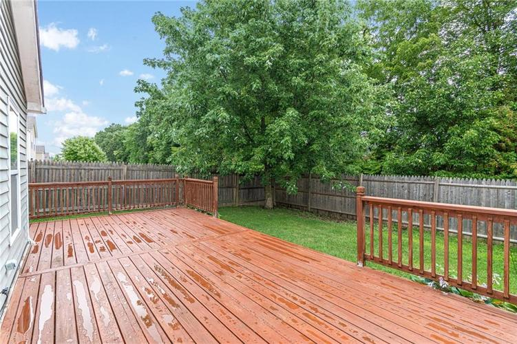 14344 Cuppola Drive Noblesville, IN 46060 | MLS 21660551 | photo 28