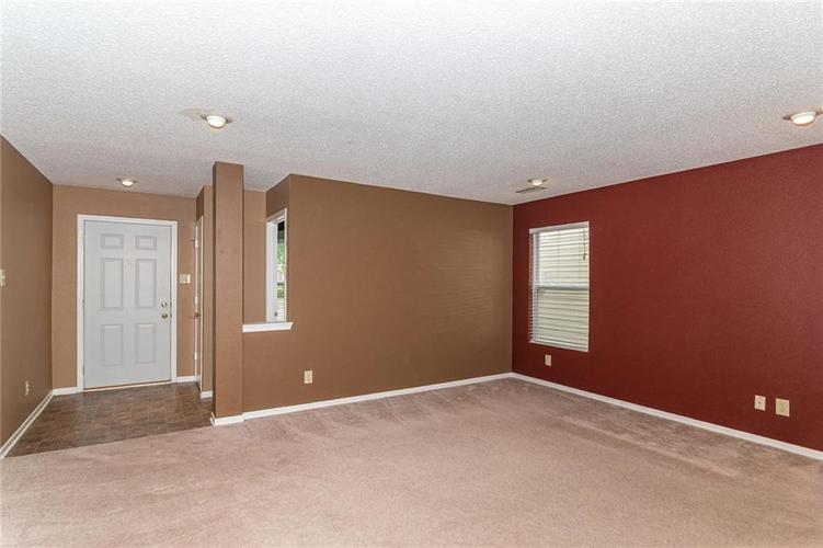 14344 Cuppola Drive Noblesville, IN 46060 | MLS 21660551 | photo 6