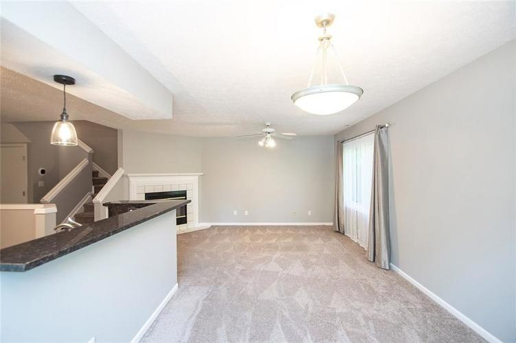 7026 SEA OATS Lane Indianapolis, IN 46250 | MLS 21660554 | photo 21
