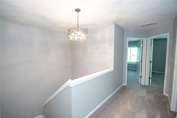 7026 SEA OATS Lane Indianapolis, IN 46250 | MLS 21660554 | photo 22