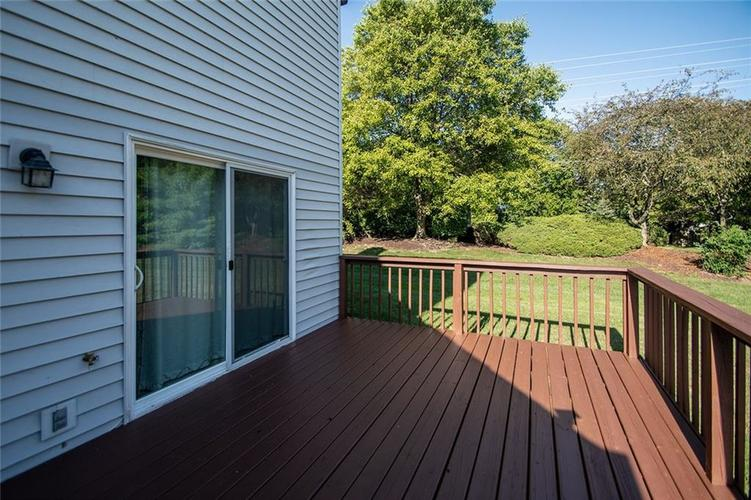 7026 SEA OATS Lane Indianapolis, IN 46250 | MLS 21660554 | photo 32