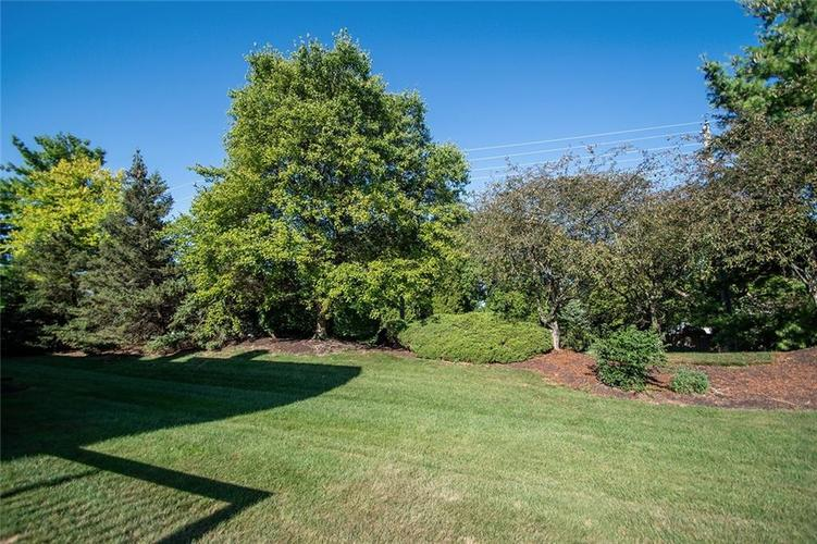 7026 SEA OATS Lane Indianapolis, IN 46250 | MLS 21660554 | photo 33