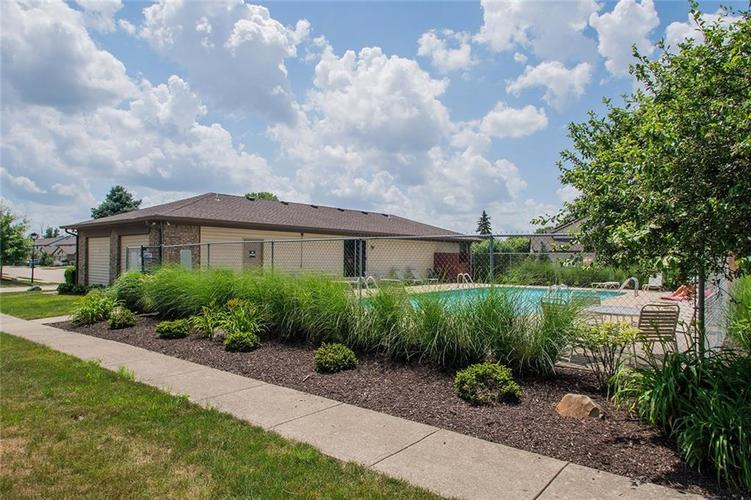 7026 SEA OATS Lane Indianapolis, IN 46250 | MLS 21660554 | photo 36
