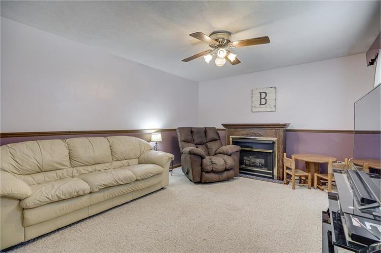 2350 S Shelby 750 W Franklin, IN 46131 | MLS 21660575 | photo 8