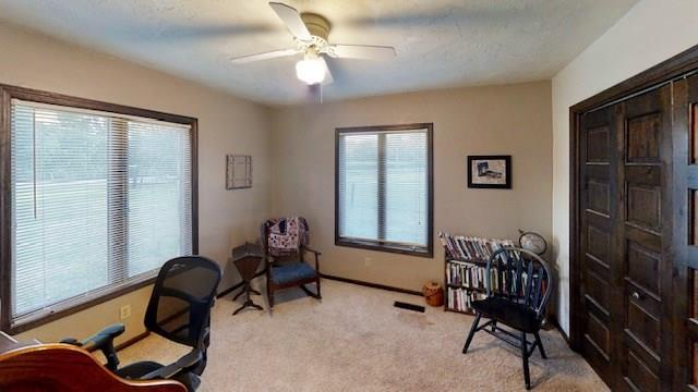 2355 W State Road 38 Pendleton, IN 46064 | MLS 21660687 | photo 27