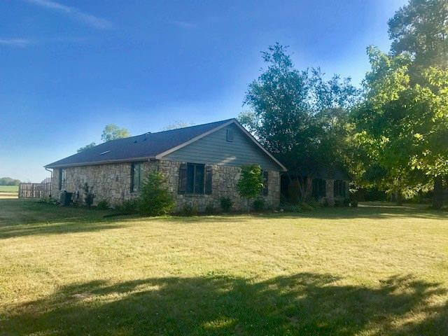 2355 W State Road 38 Pendleton, IN 46064 | MLS 21660687 | photo 31