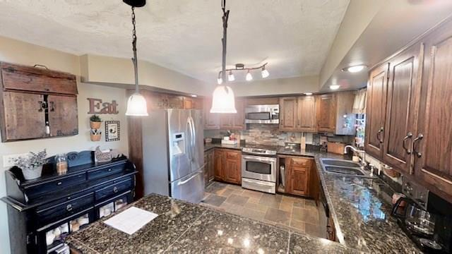 2355 W State Road 38 Pendleton, IN 46064 | MLS 21660687 | photo 5
