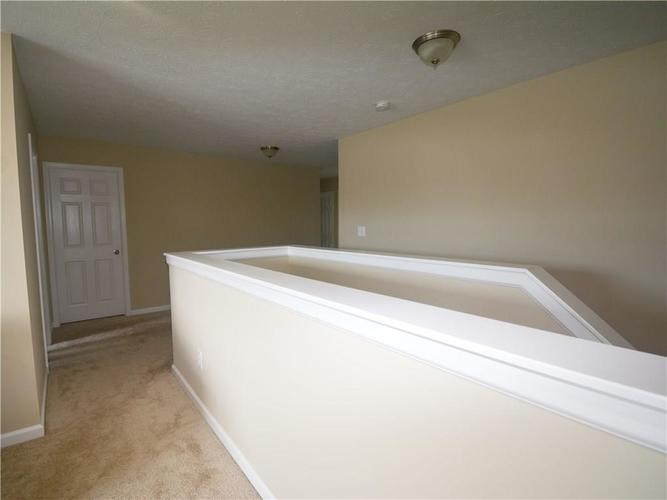 2596 Sungold Trail Greenwood, IN 46143 | MLS 21660724 | photo 14