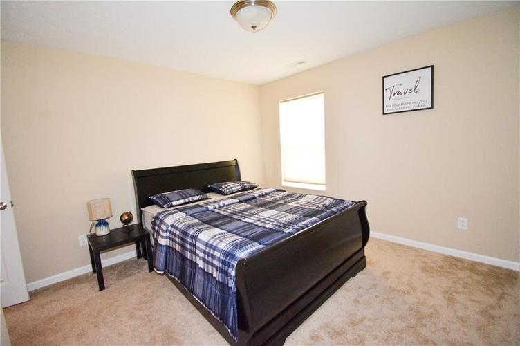 2596 Sungold Trail Greenwood, IN 46143 | MLS 21660724 | photo 29