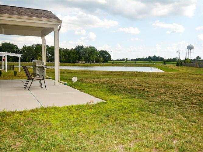 2596 Sungold Trail Greenwood, IN 46143 | MLS 21660724 | photo 36
