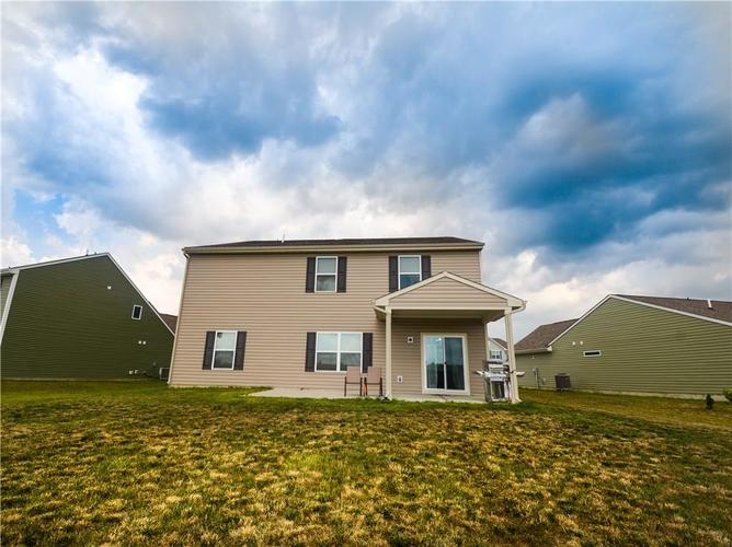 2596 Sungold Trail Greenwood, IN 46143 | MLS 21660724 | photo 38