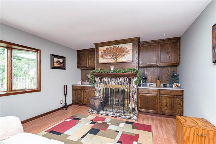 1114 N GIBSON Avenue Indianapolis, IN 46219 | MLS 21660756 | photo 14