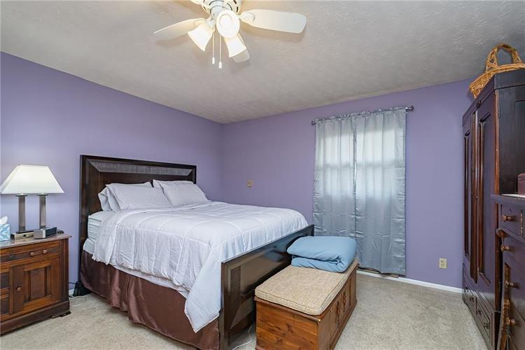 1114 N GIBSON Avenue Indianapolis, IN 46219 | MLS 21660756 | photo 18