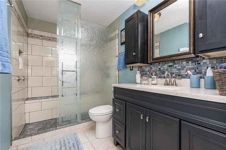 1114 N GIBSON Avenue Indianapolis, IN 46219 | MLS 21660756 | photo 20