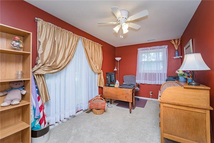 1114 N GIBSON Avenue Indianapolis, IN 46219 | MLS 21660756 | photo 8
