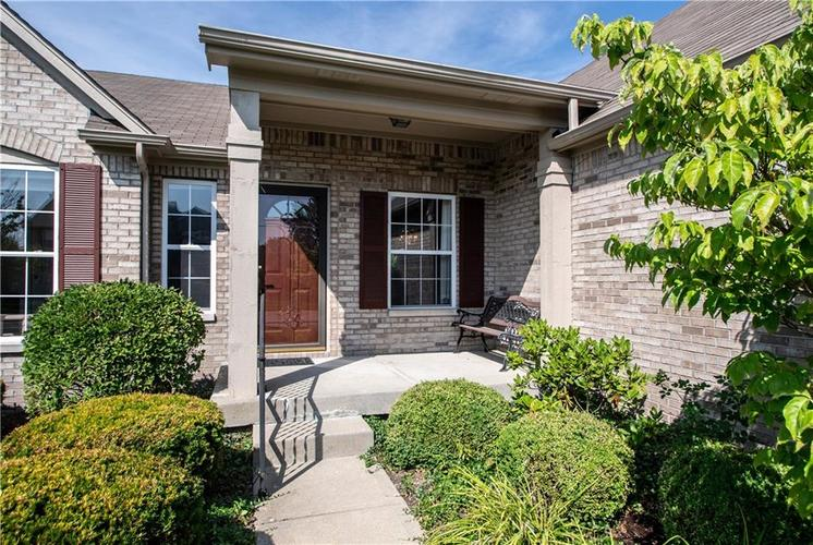 9356 STONES FERRY Way Indianapolis, IN 46278 | MLS 21660792 | photo 1
