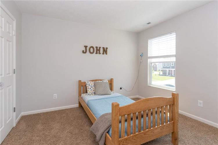 5564 W Woodhaven Drive McCordsville, IN 46055 | MLS 21660804 | photo 10