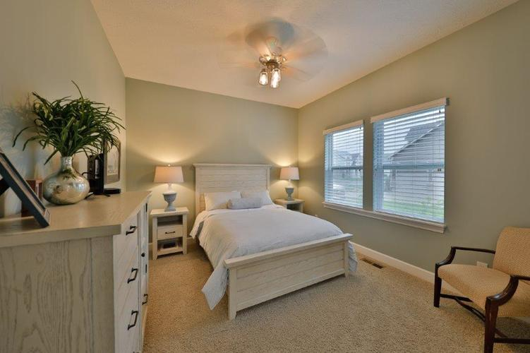 16326 Hunting Meadow Drive Fishers, IN 46040 | MLS 21660823 | photo 17