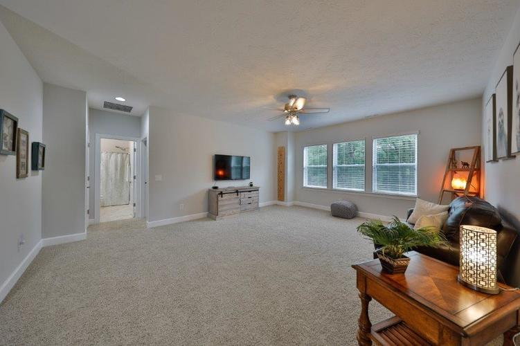 16326 Hunting Meadow Drive Fishers, IN 46040 | MLS 21660823 | photo 23