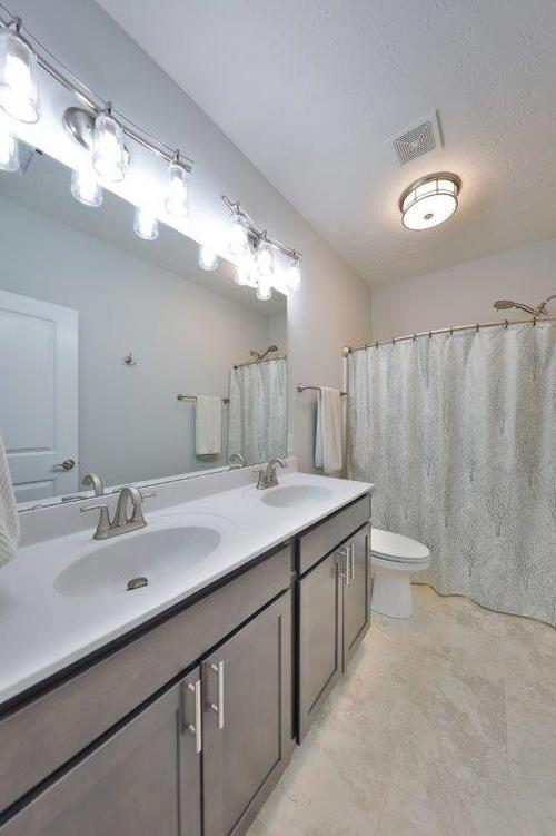 16326 Hunting Meadow Drive Fishers, IN 46040 | MLS 21660823 | photo 26