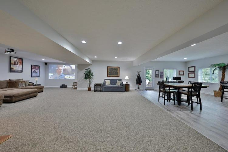 16326 Hunting Meadow Drive Fishers, IN 46040 | MLS 21660823 | photo 27
