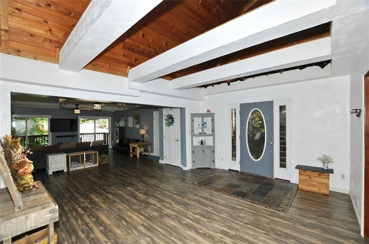 1450 Robb Hill Road Martinsville, IN 46151   MLS 21660831   photo 10
