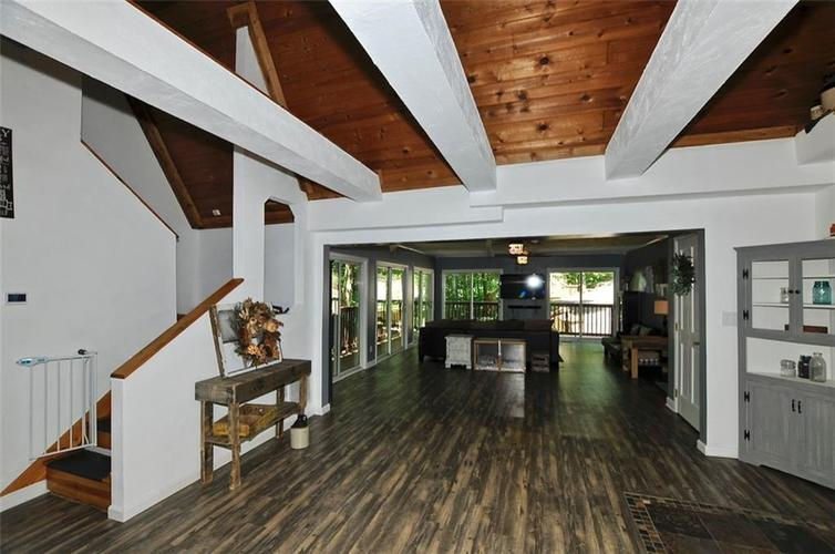 1450 Robb Hill Road Martinsville, IN 46151   MLS 21660831   photo 11