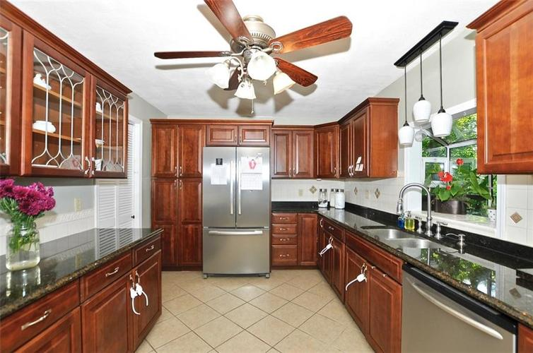 1450 Robb Hill Road Martinsville, IN 46151   MLS 21660831   photo 13