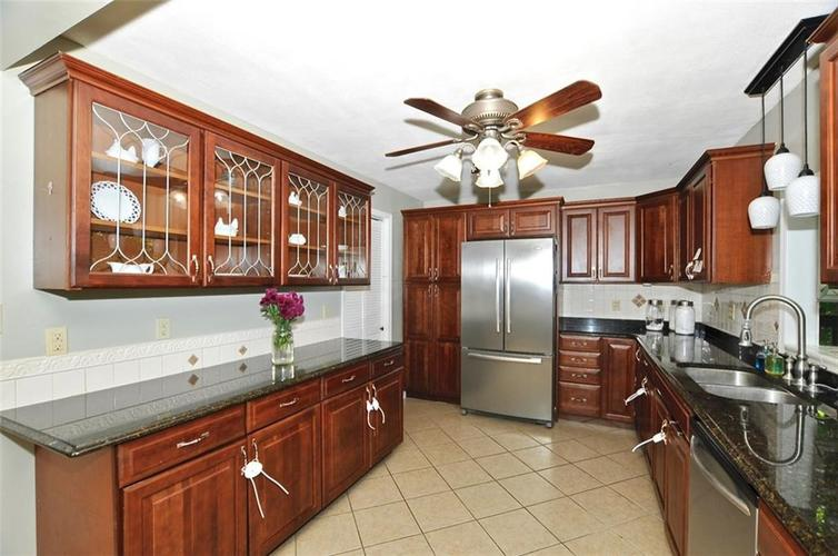 1450 Robb Hill Road Martinsville, IN 46151   MLS 21660831   photo 15