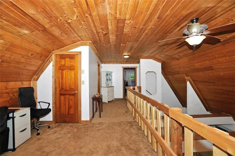 1450 Robb Hill Road Martinsville, IN 46151   MLS 21660831   photo 26