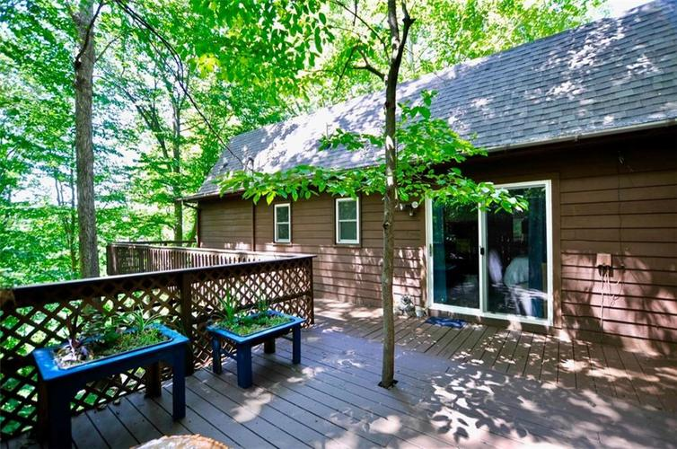 1450 Robb Hill Road Martinsville, IN 46151   MLS 21660831   photo 43