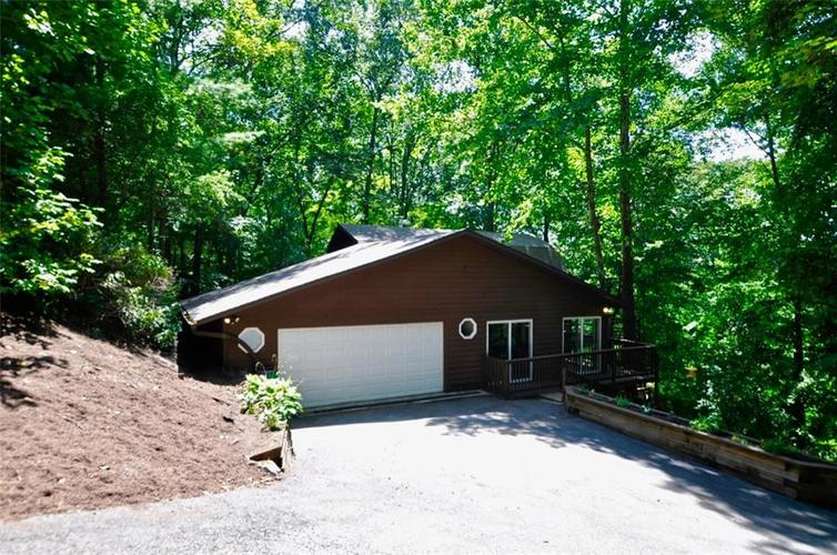 1450 Robb Hill Road Martinsville, IN 46151   MLS 21660831   photo 44