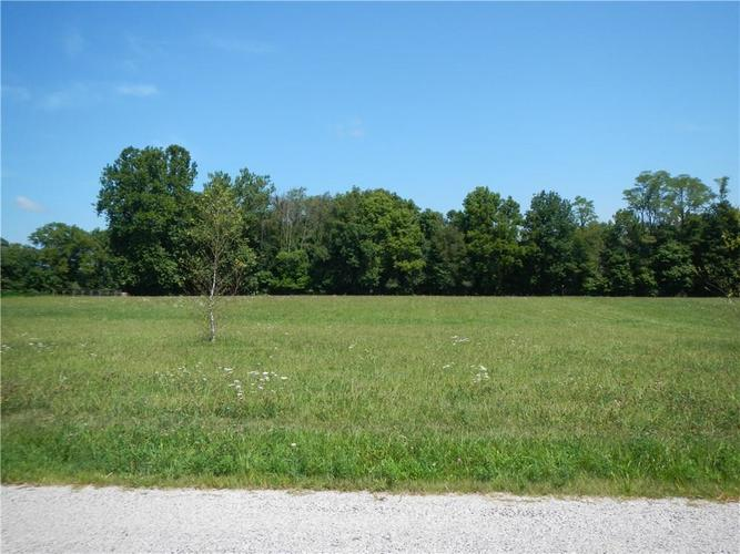 4136 E County Line Road Mooresville, IN 46158 | MLS 21660858