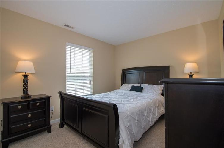 3155 Cluster Pine Drive Indianapolis, IN 46235 | MLS 21660879 | photo 20