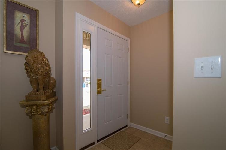 3155 Cluster Pine Drive Indianapolis, IN 46235 | MLS 21660879 | photo 5