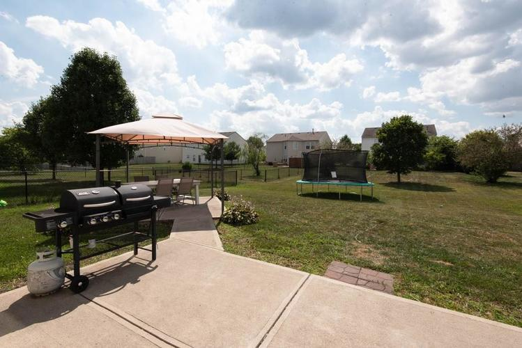 5710 Skipping Stone Drive Indianapolis, IN 46237 | MLS 21660917 | photo 40