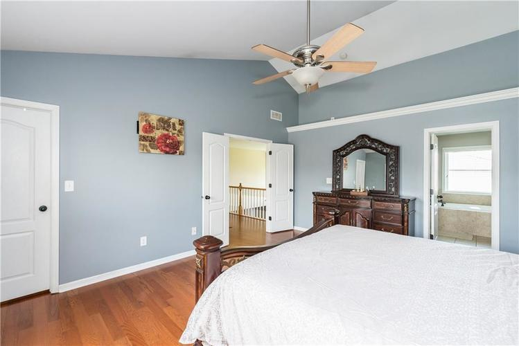 7640 Cross Creek Avon, IN 46123 | MLS 21660926 | photo 26